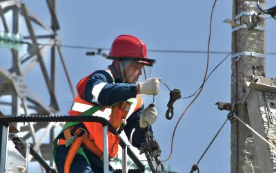 Electrical Contractor Service Agreement